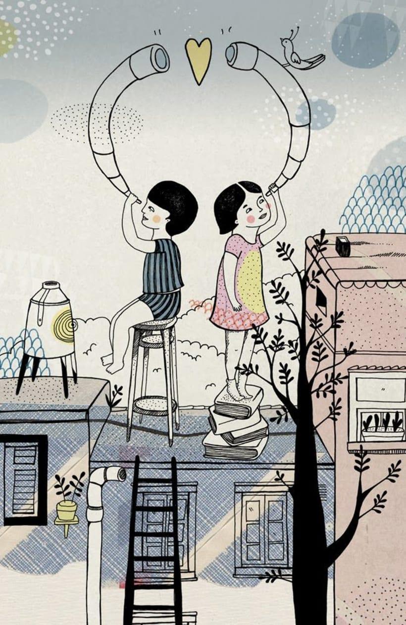 15 ilustradoras argentinas que debes conocer 32