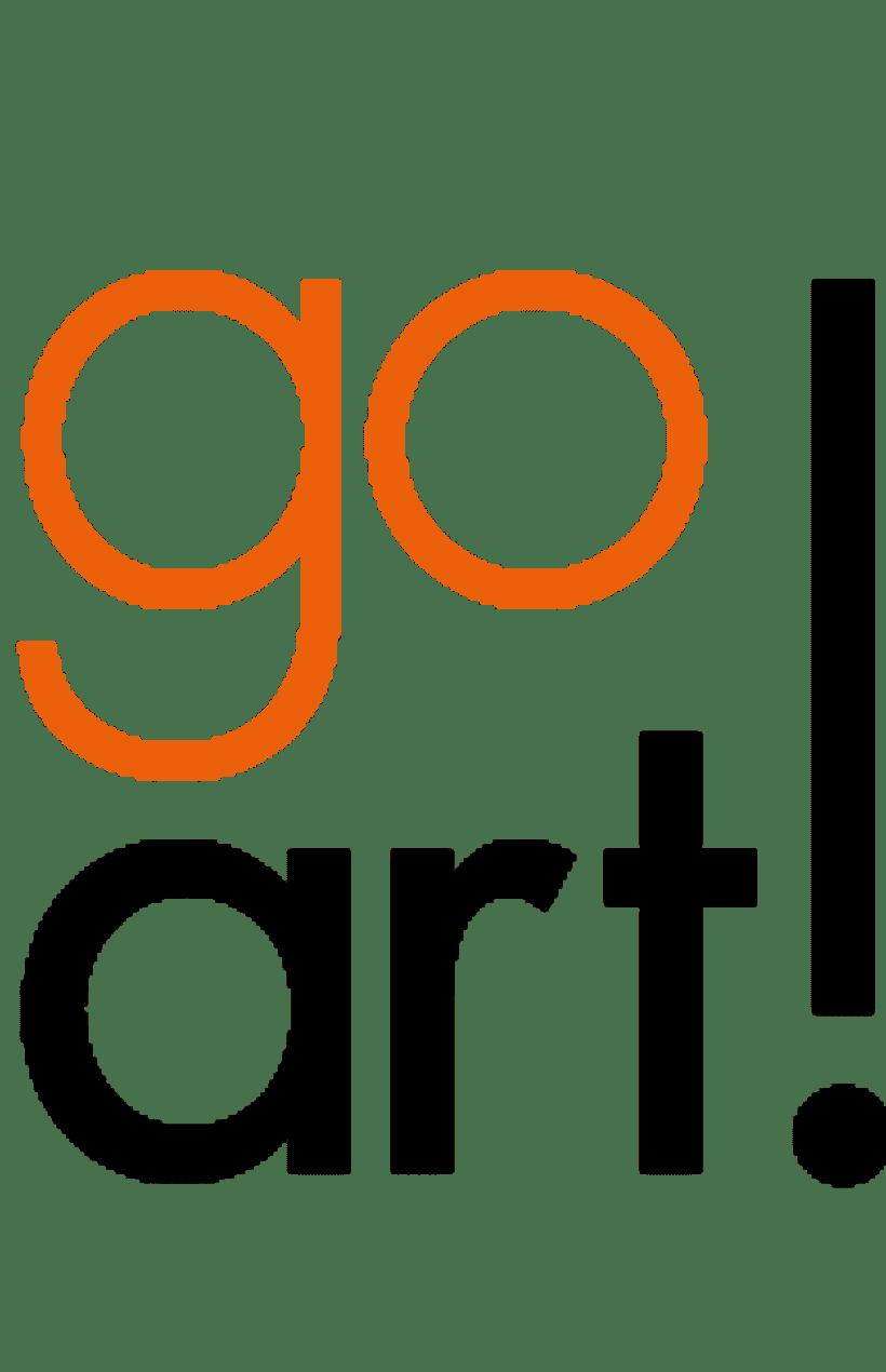 javiergomiz logo -1