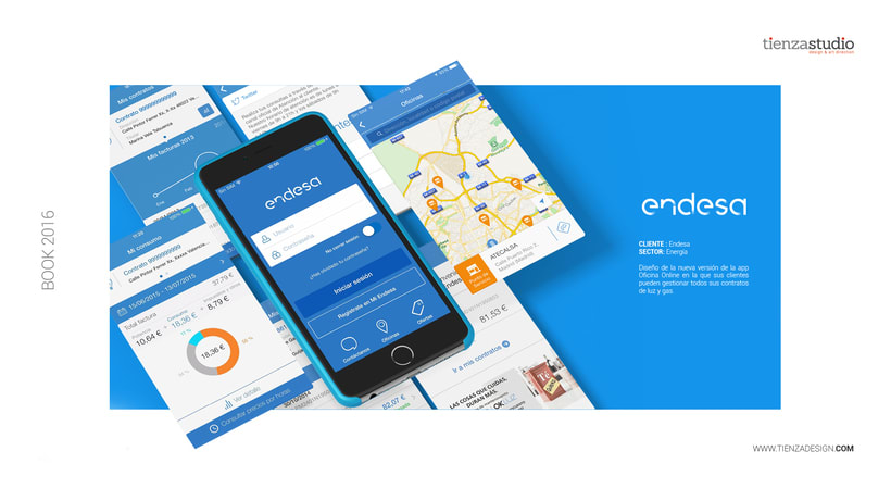 App Oficina Online 0