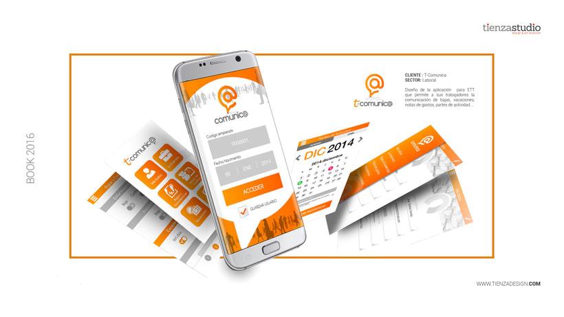 App T-Comunica -1