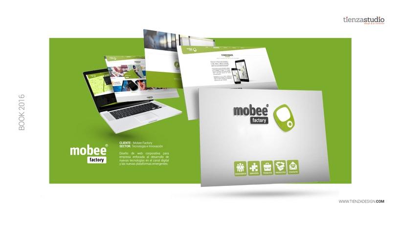 Web Mobee Factory -1