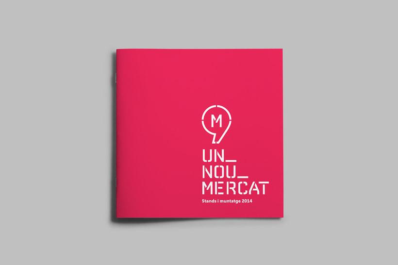 Un Nou Mercat 3