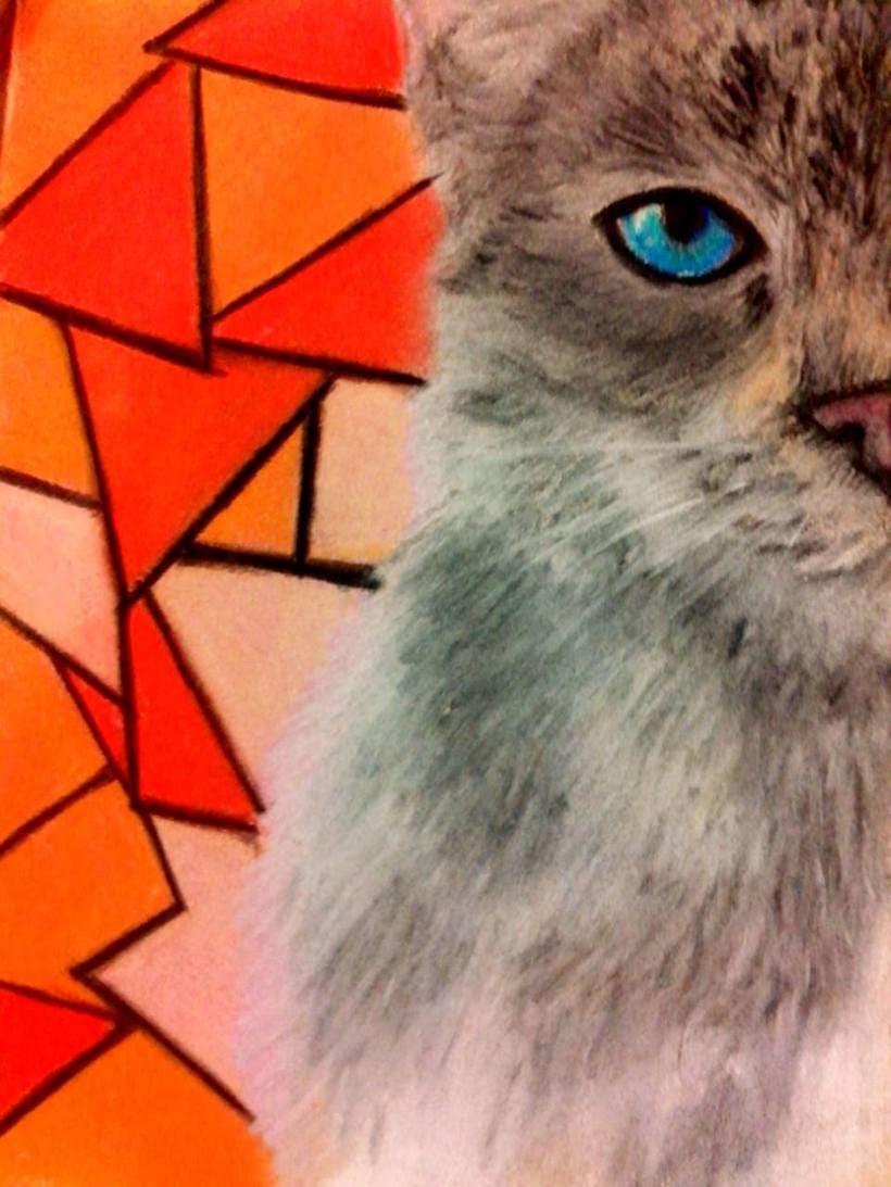 Pintura/Dibujo. 4