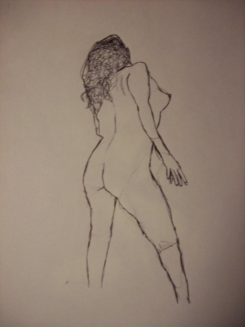 Pintura/Dibujo. 7