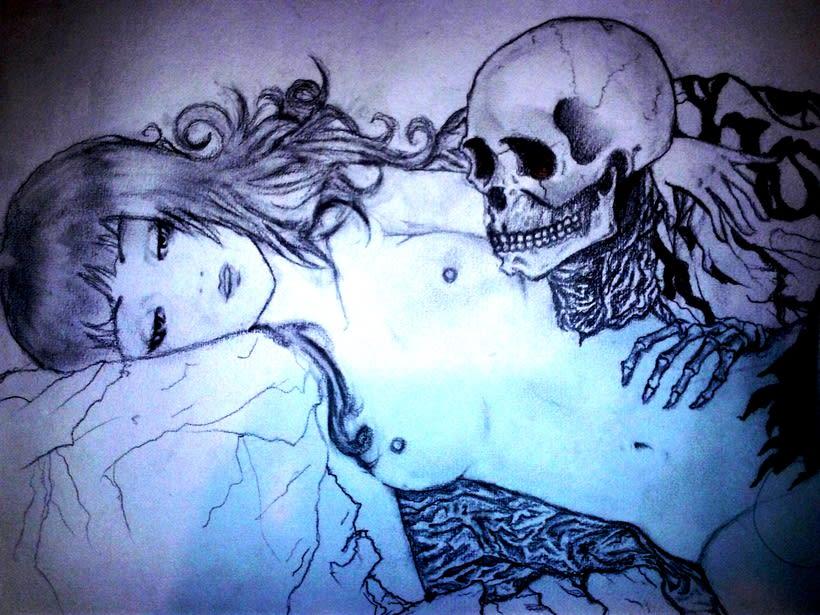 Pintura/Dibujo. 13