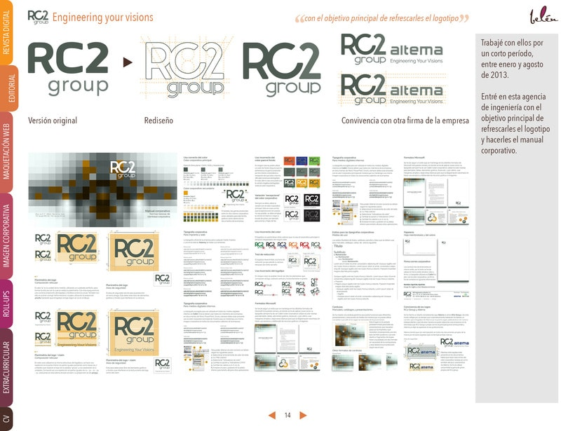 RC2 Group Engineering your visions -1