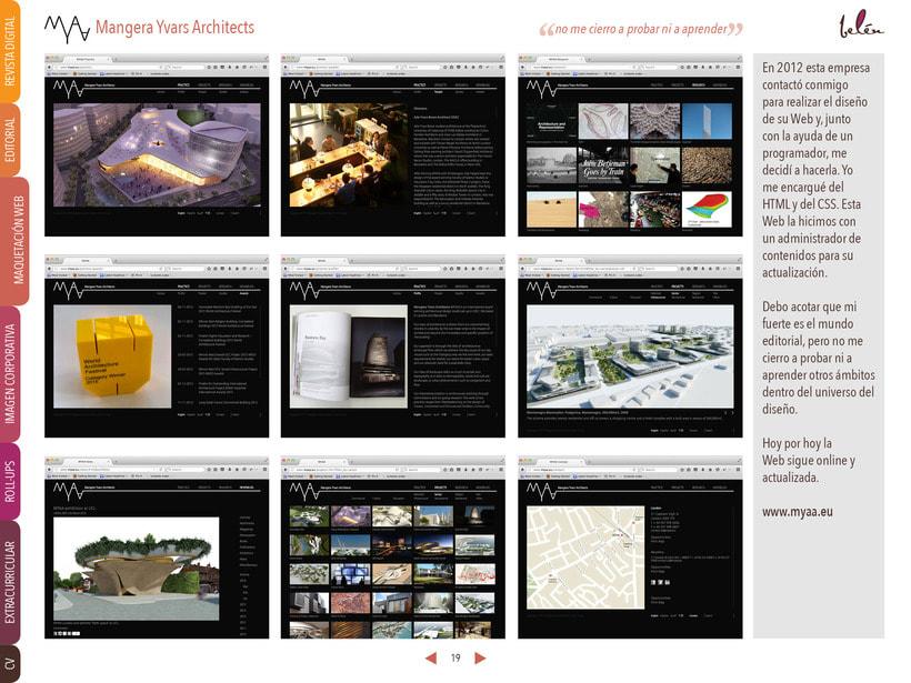 MYAA Mangera Yvars Architects -1
