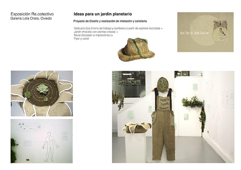 Exposición_Ideas para un jardín planetario 0