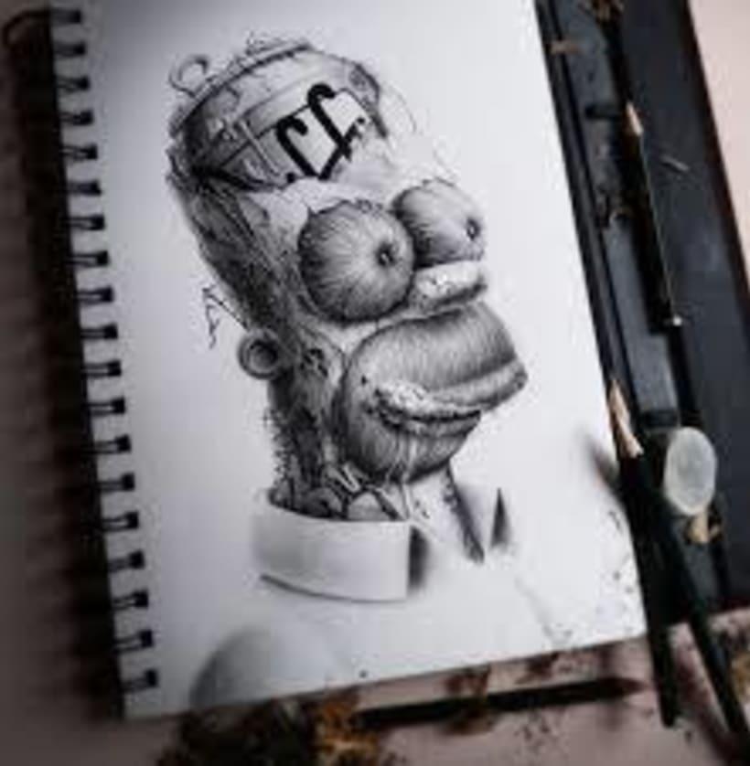 homero -1