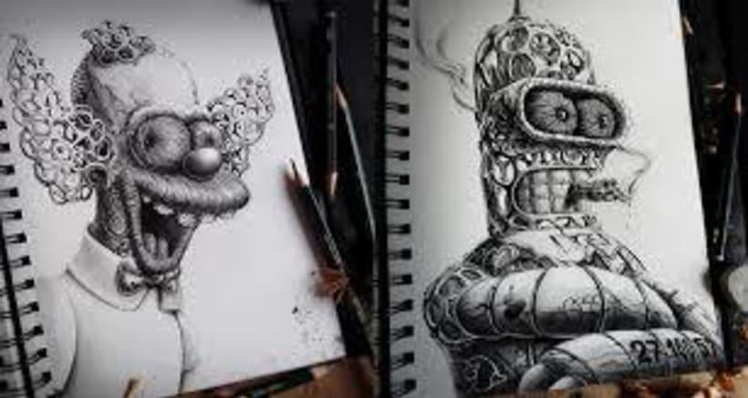 dibujos -1