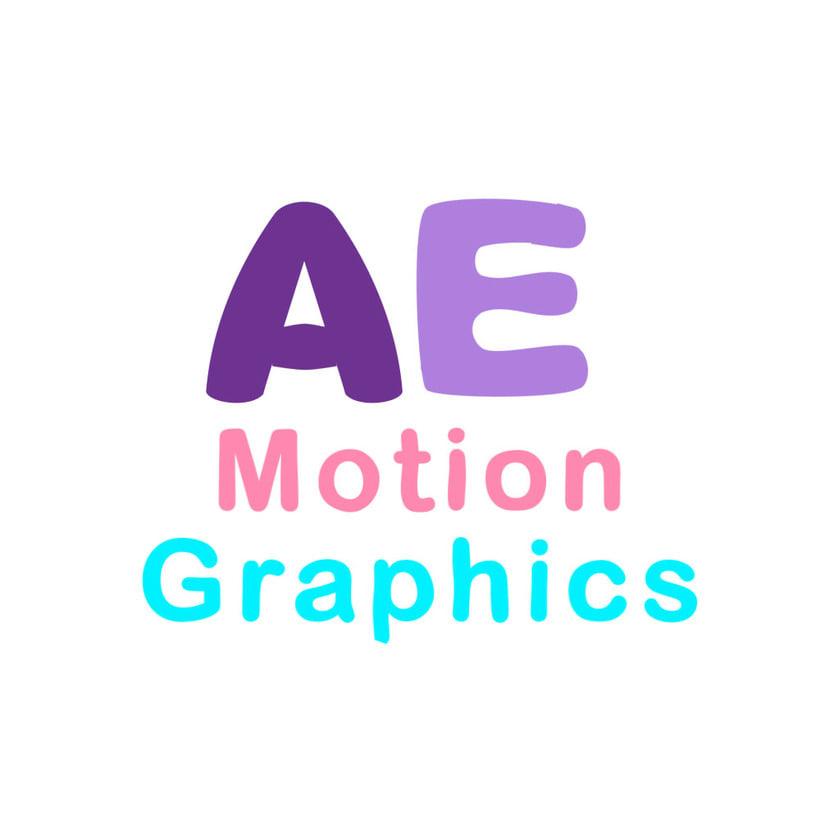 Mi Proyecto del curso: Animación y Motion Graphics con After Effects -1