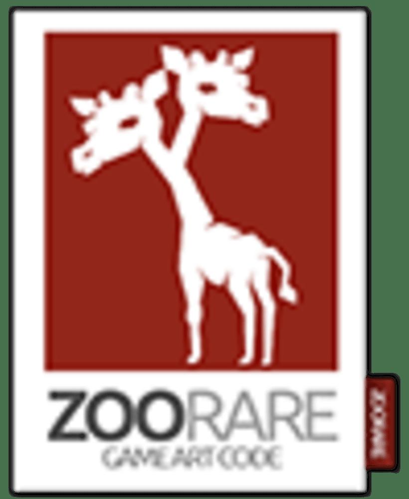 ¡ZooRare busca ilustrador! 0