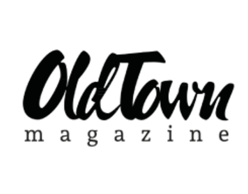 RESTYLING Y GRÁFICAS PARA OLD TOWN MAGAZINE 3