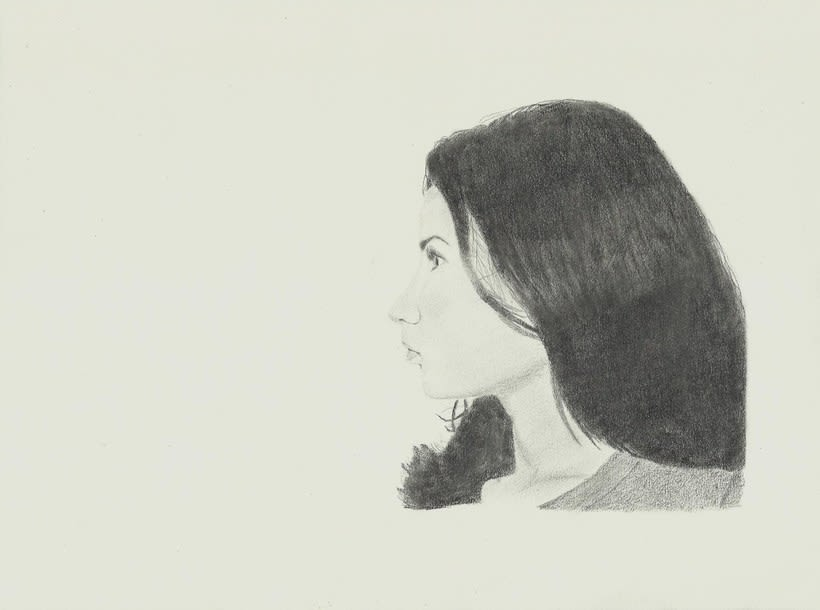 Dibujo / Drawing || Ilustración / Illustration 0