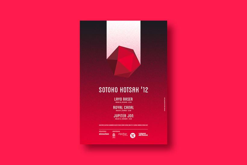 Sotoko Hotsak '12 3