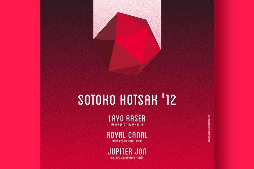 Sotoko Hotsak '12 4