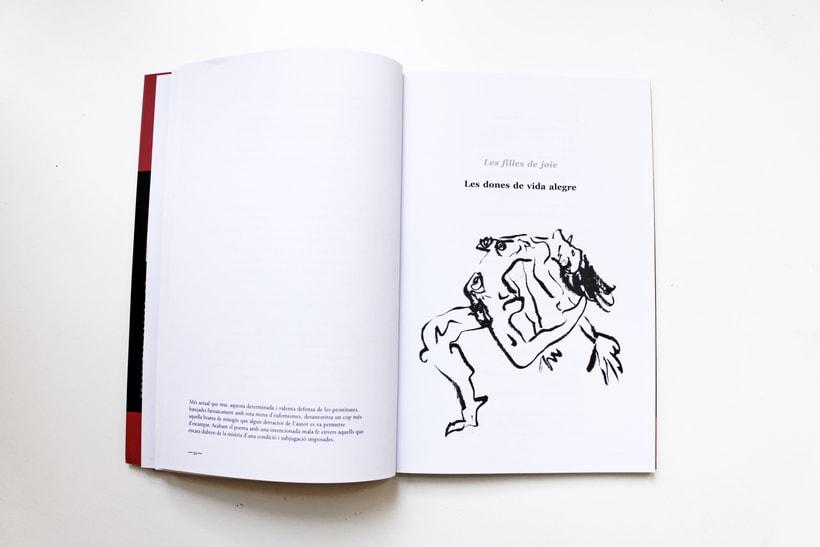 Georges Brassens: poemes i cançons. Versió i selecció per Amàlia Prat 2