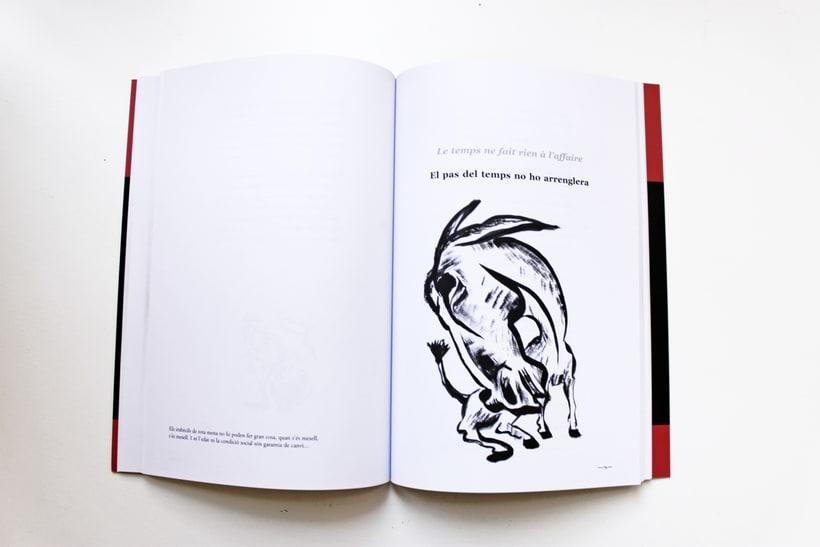 Georges Brassens: poemes i cançons. Versió i selecció per Amàlia Prat 3