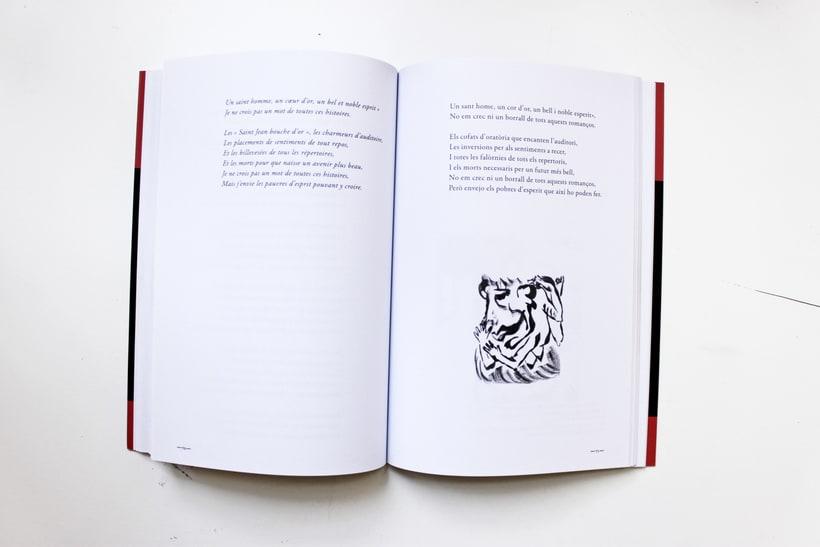 Georges Brassens: poemes i cançons. Versió i selecció per Amàlia Prat 6