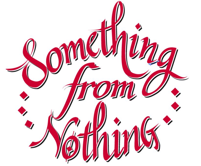 Mi Proyecto del curso: Caligrafía y lettering para manos inquietas 2