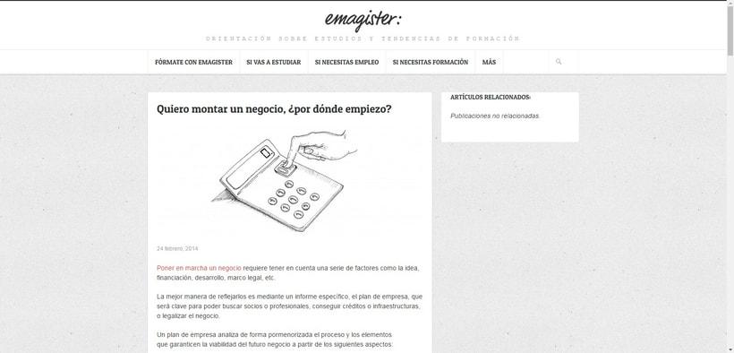 Emagister -1