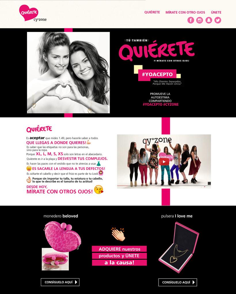 Web Promocional -1