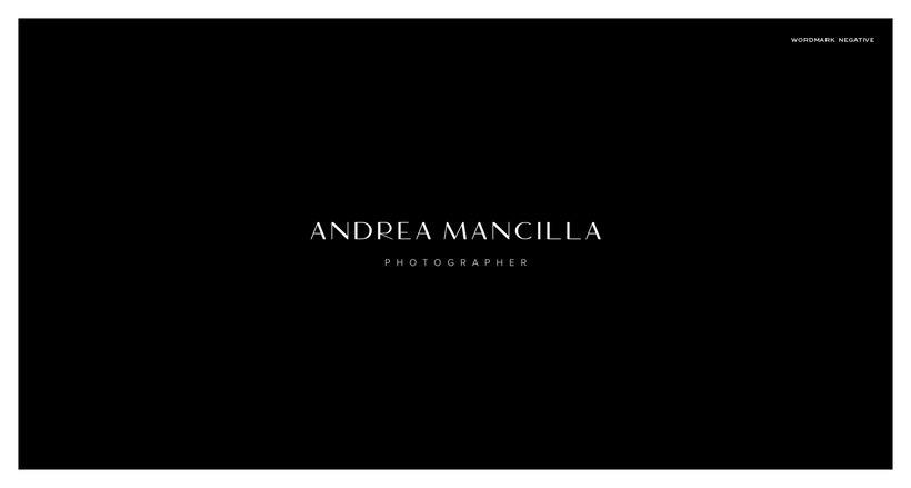 Andrea Mancilla | Photographer 2