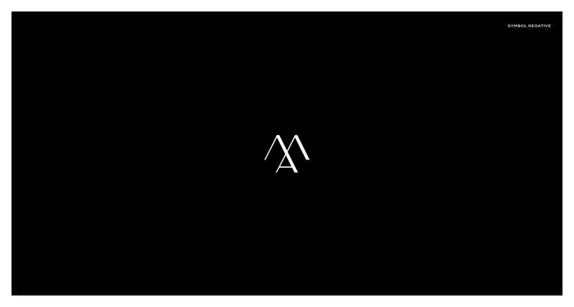 Andrea Mancilla | Photographer 4