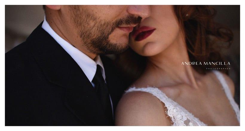 Andrea Mancilla | Photographer 9