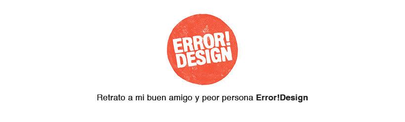 Error! Design 0