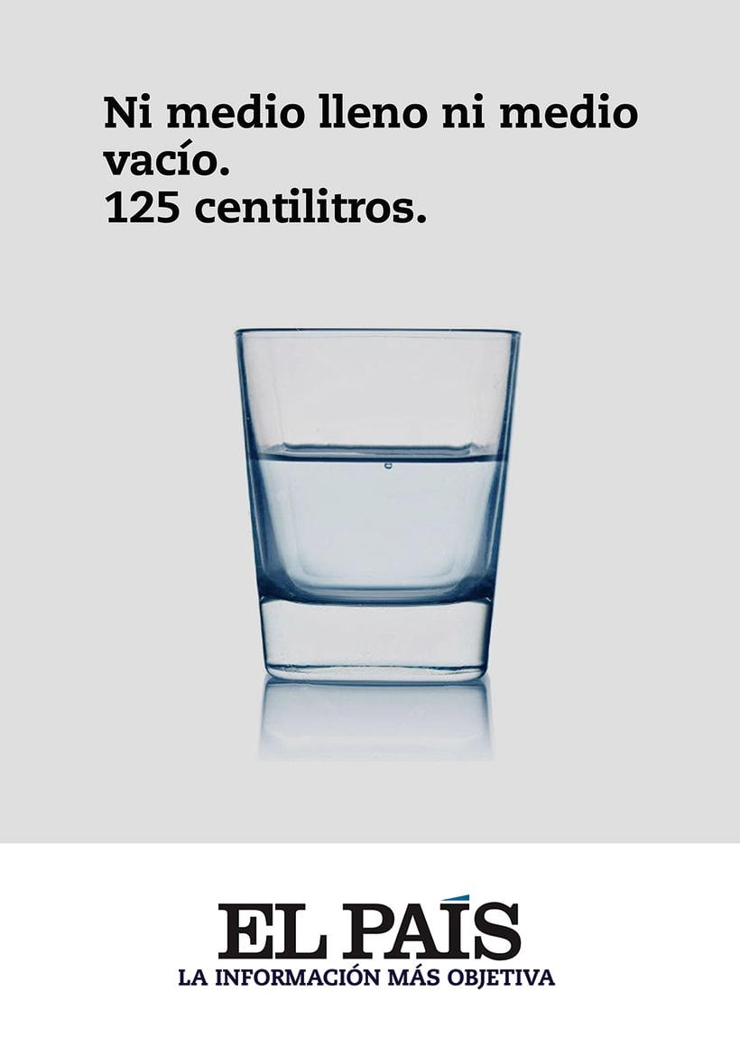 Publicidad gráfica 12