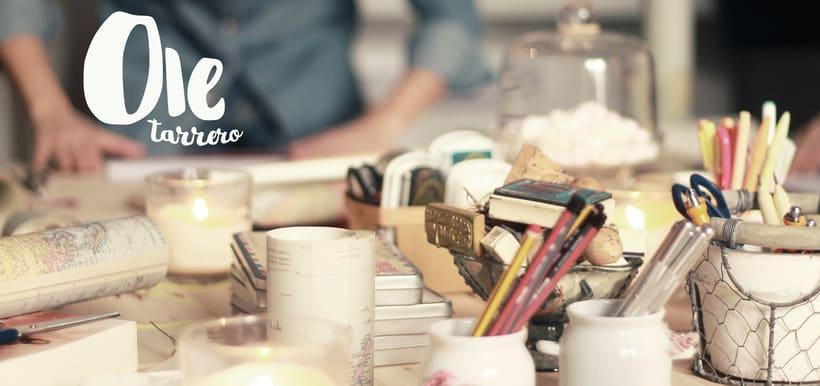 Buscamos talentosos profesores-talleristas para impartir talleres presenciales en Madrid 1