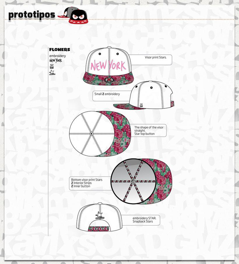 Prototipos 5