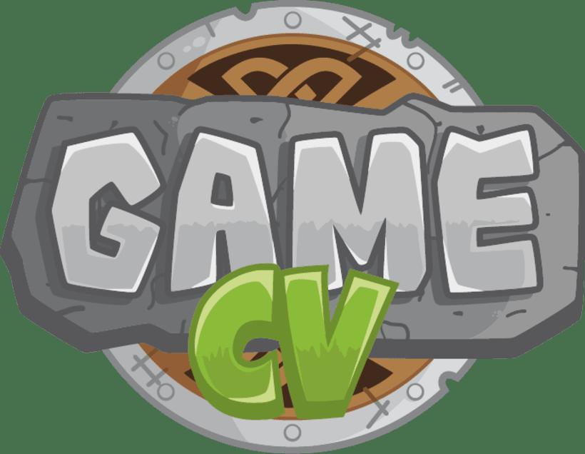 Game CV (proyecto en curso) 1