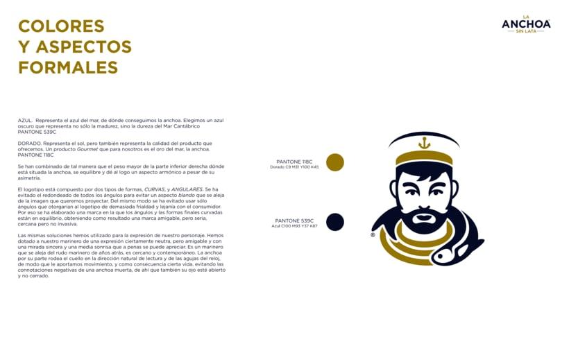 Jorge Rico, un estudio sin límites creativos  10