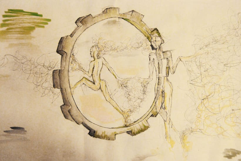 Ilustraciones 10
