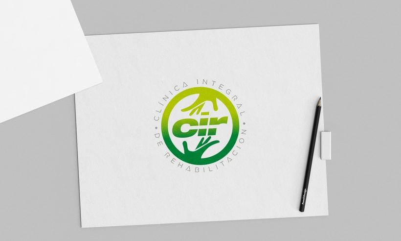 Logotipos 14