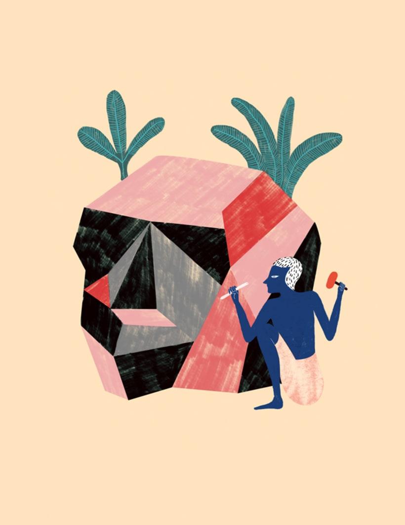 Ilustraciones editorial 3