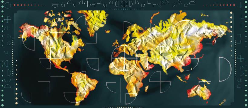 Comunicación Gráfica 7