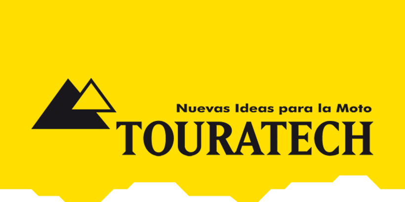 Touratech Spain S.L. 0