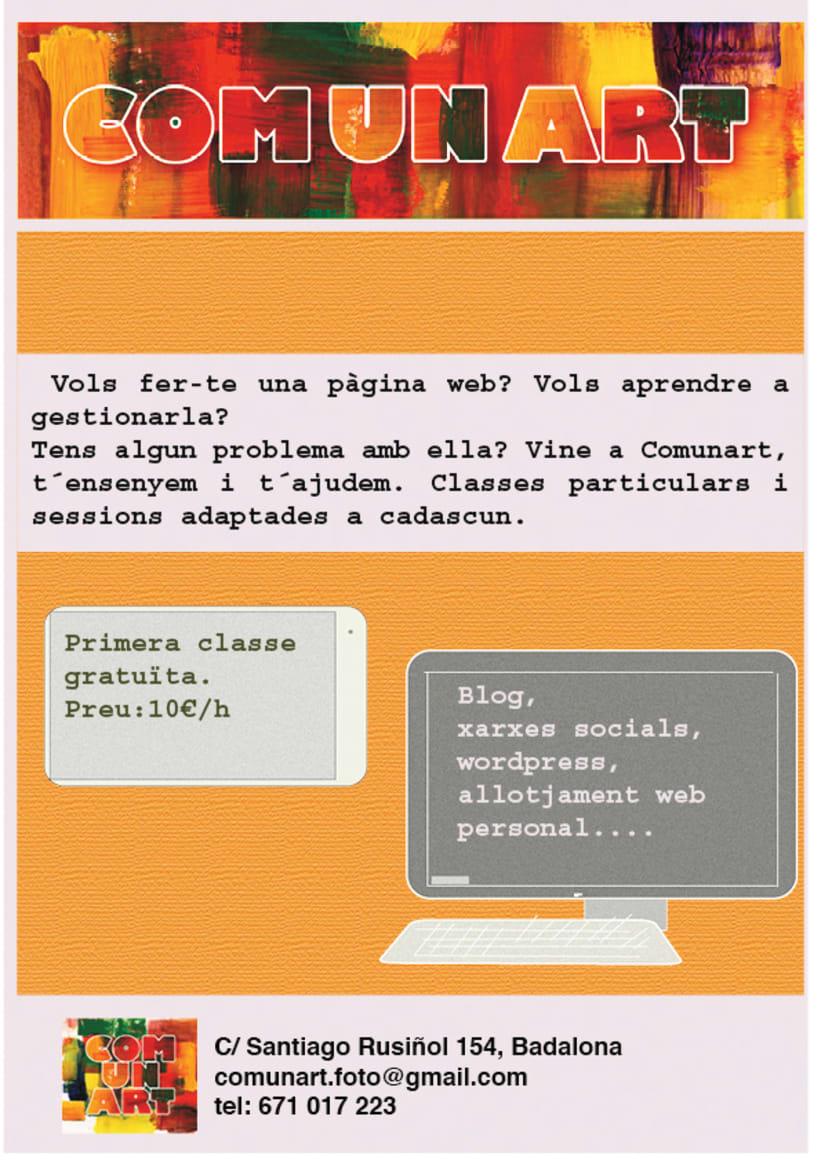 Paginas web -1