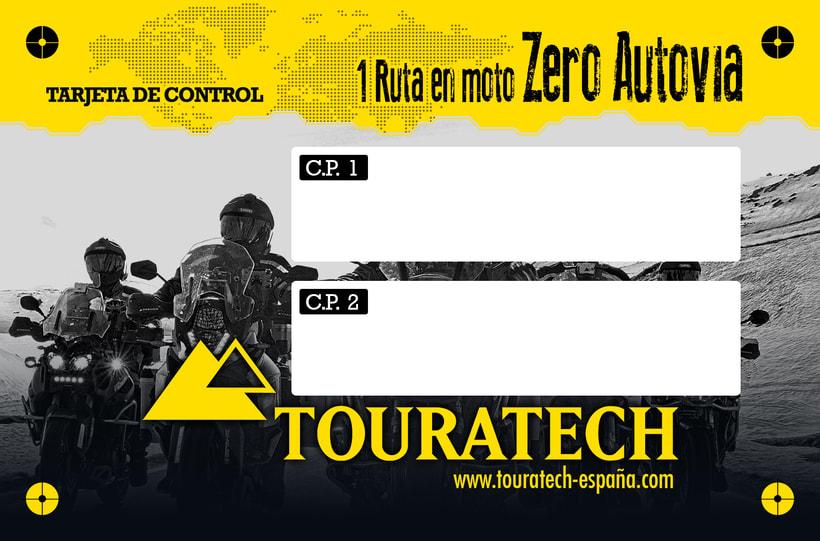 Touratech Spain S.L. 5