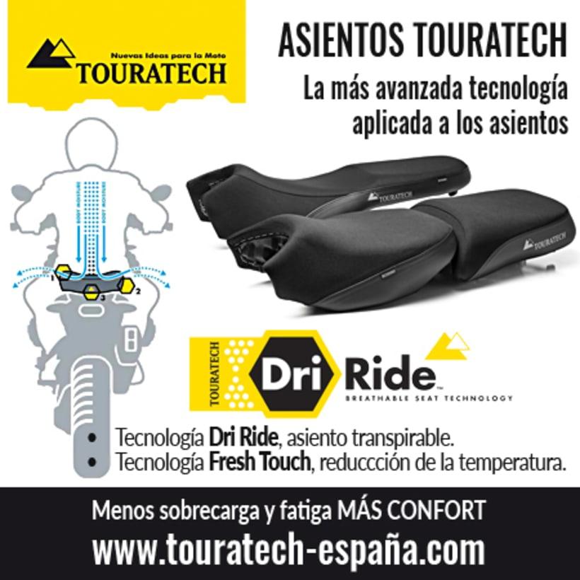 Touratech Spain S.L. 8