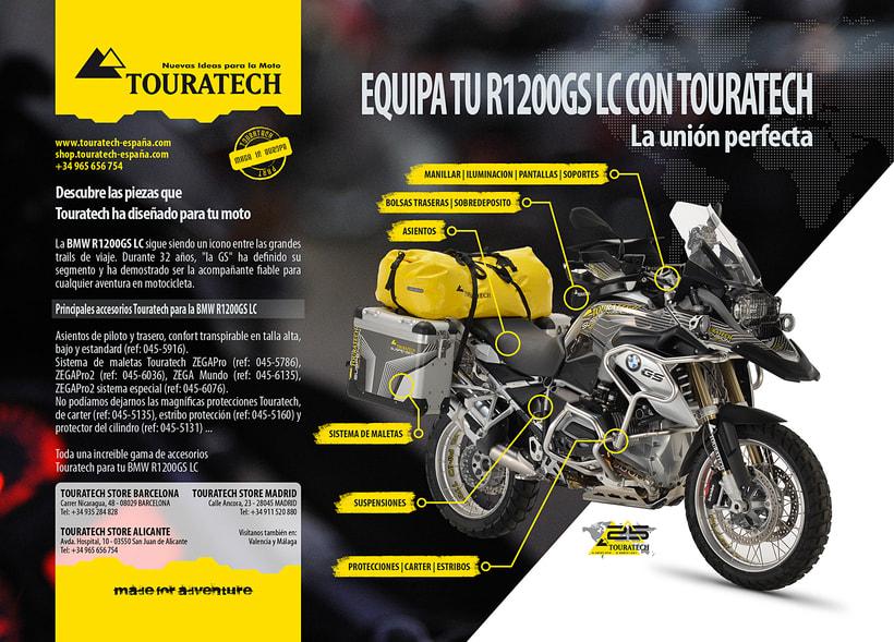 Touratech Spain S.L. 10