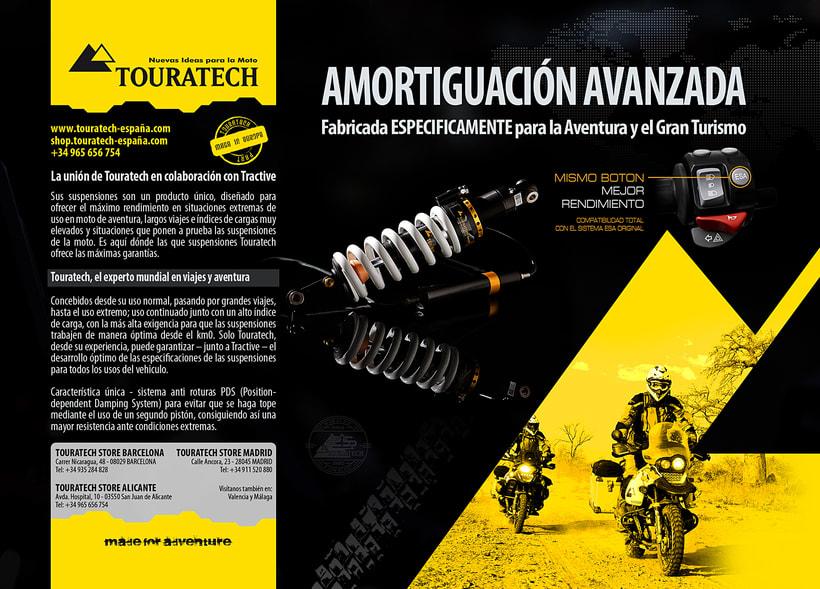 Touratech Spain S.L. 19