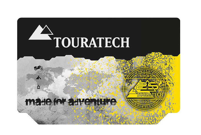 Touratech Spain S.L. 23
