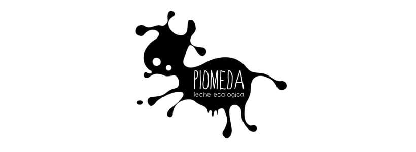 PIOMEDA 0