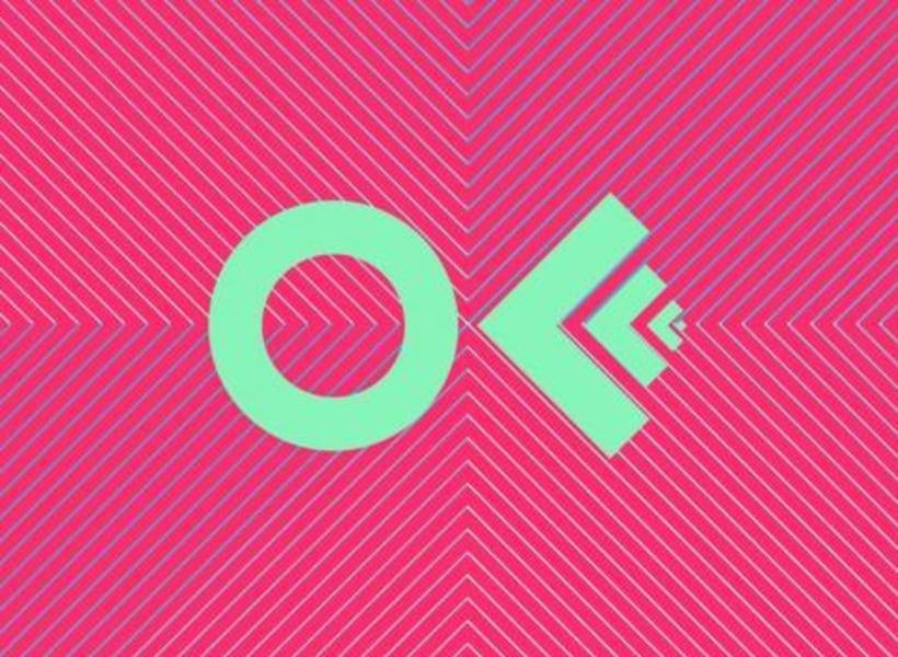 Festival OFFF 2016 1