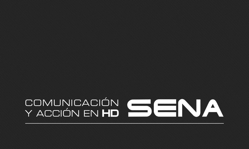 SENA España 16