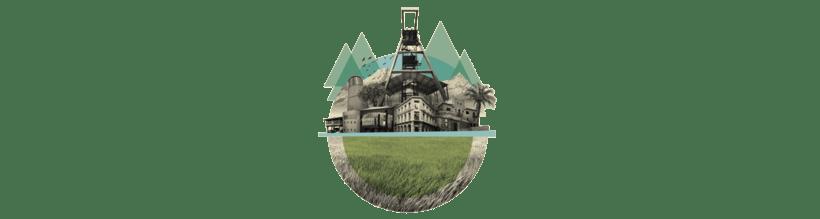 Día Internacional de los Museos y Paisajes de Asturias 7